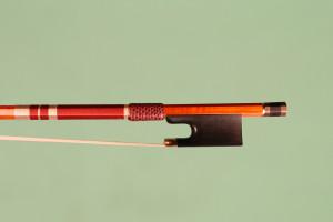 violin_9948